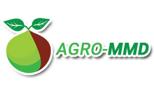 CONSULTING AGRO-MMD Cacak