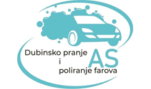 DEEP WASHING AND POLISHING OF HEADLIGHTS AS  Sremska Mitrovica