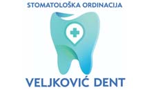 DENTAL OFFICE VELJKOVIC DENT Pozarevac