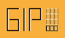 GIP LTD- CONSTRUCTION WORKS Sremska Mitrovica