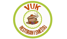 RESTAURANT AND ACCOMMODATION VUK Loznica
